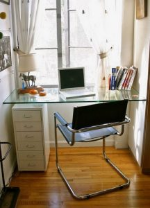 home-office-luz-natural